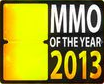Best Strategy Browser MMO (2013)